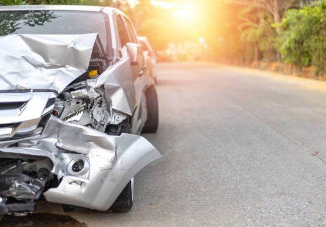 WHY QUALITY AUTO COLLISION REPAIR IS IMPORTANT FOR THE LIFE OF YOUR VEHICLE